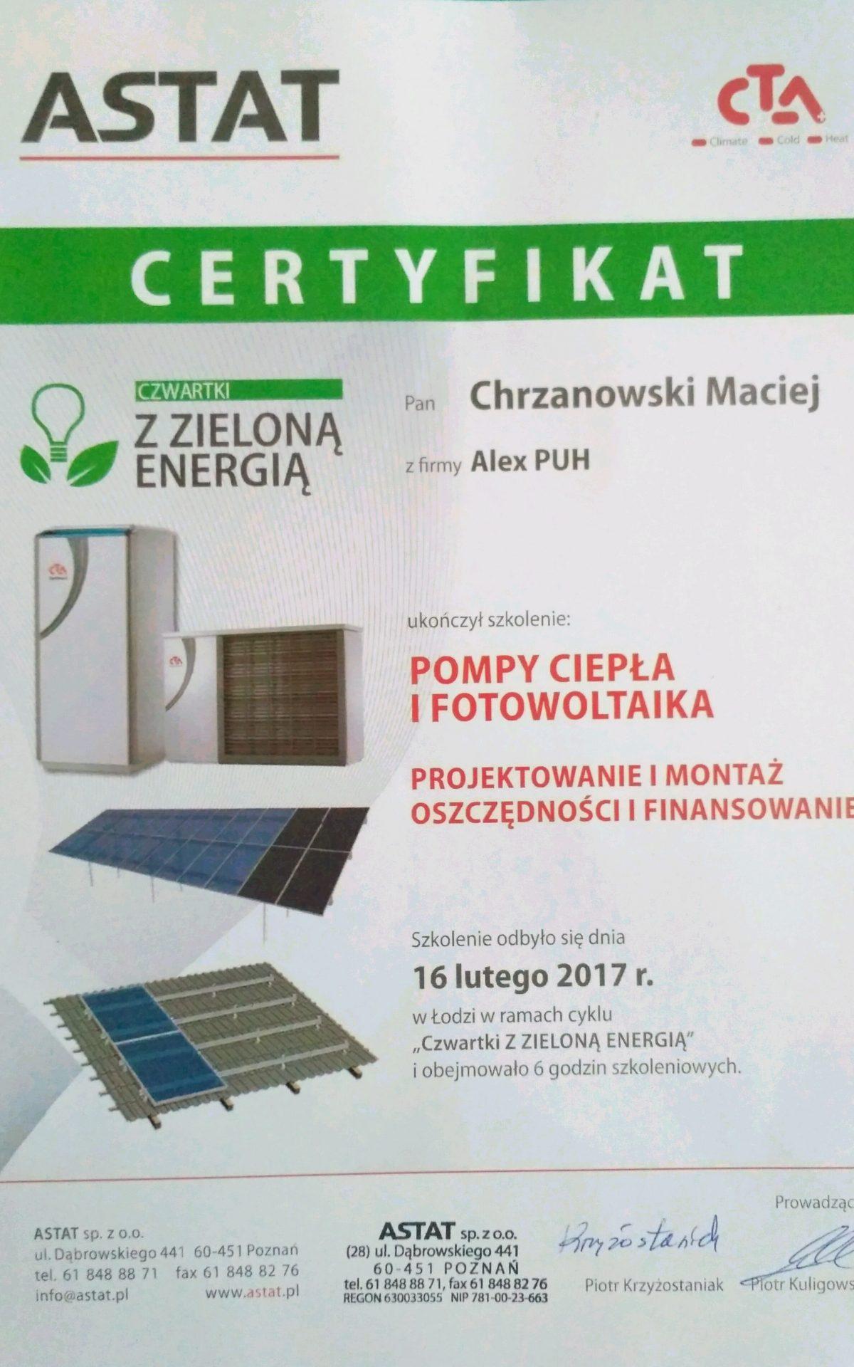 Certyfikat (4)